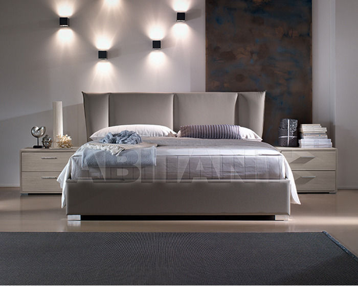 Купить Кровать MAGIC MAB srl Notte & Giorno LMG R102