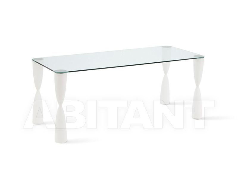 Купить Стол обеденный Slide Furniture SD PRI180