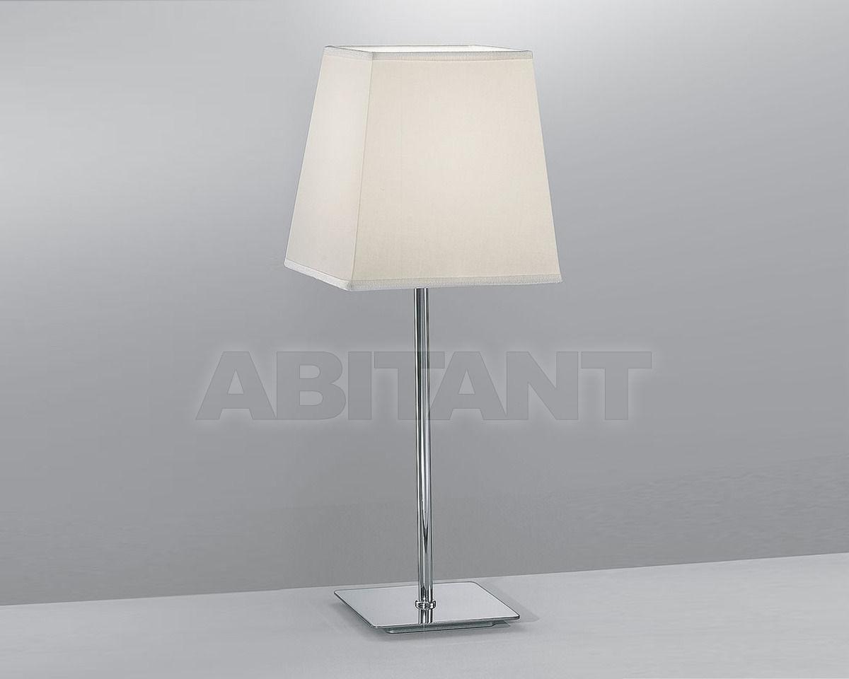 Купить Лампа настольная PENTA Antea Luce Generale Collection 5527.25
