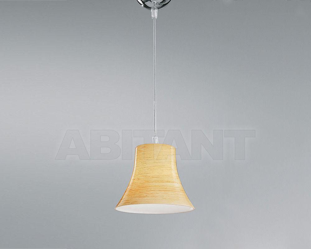 Купить Светильник AMELIE Antea Luce Generale Collection 5558.17