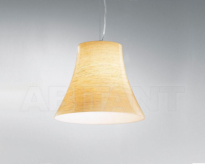 Купить Светильник AMELIE Antea Luce Generale Collection 5558.33 1