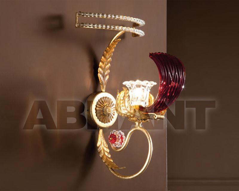 Купить Бра Gallo 2014 M/599