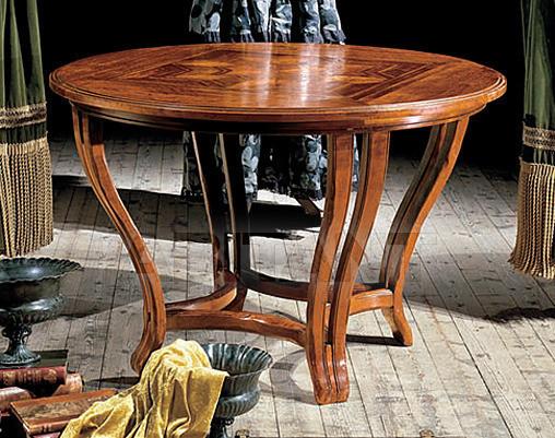 Купить Стол обеденный Arte Brotto Classico 2011 VA622