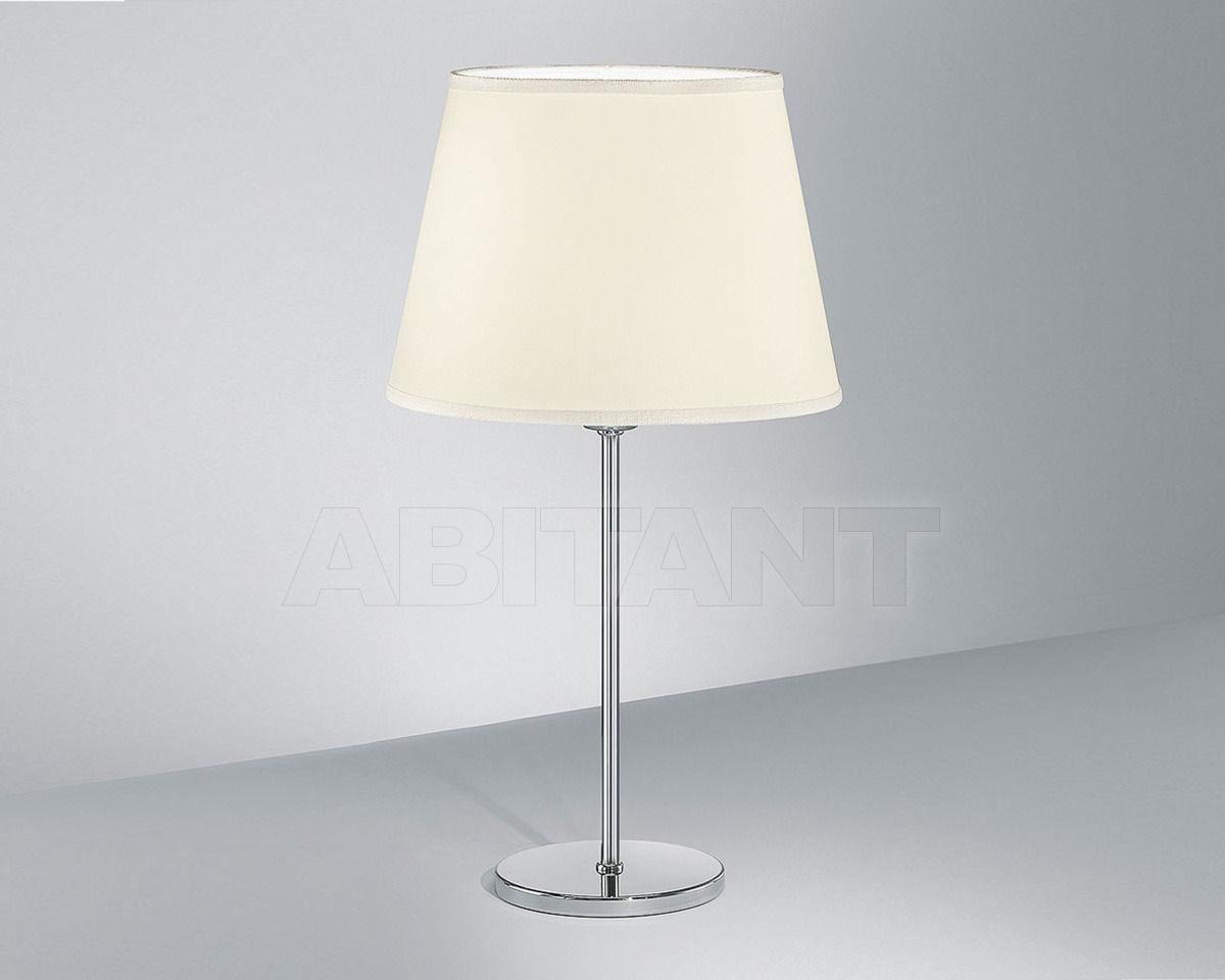 Купить Лампа настольная HOLIDAY Antea Luce Generale Collection 5597.35