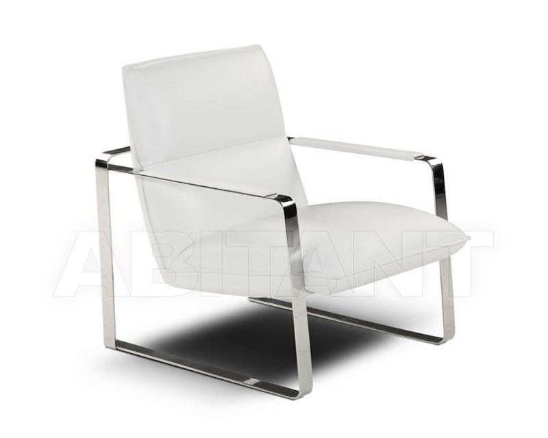 Купить Кресло Calia Trade S.p.A. Calia SANDY 2