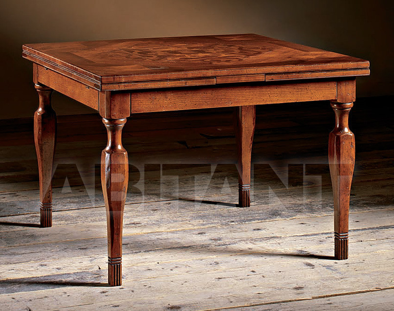 Купить Стол обеденный Arte Brotto Classico 2011 VA 632/110