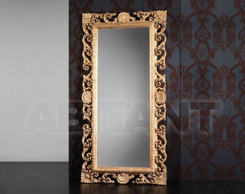 Купить Зеркало напольное Spini srl Classic Design 19560