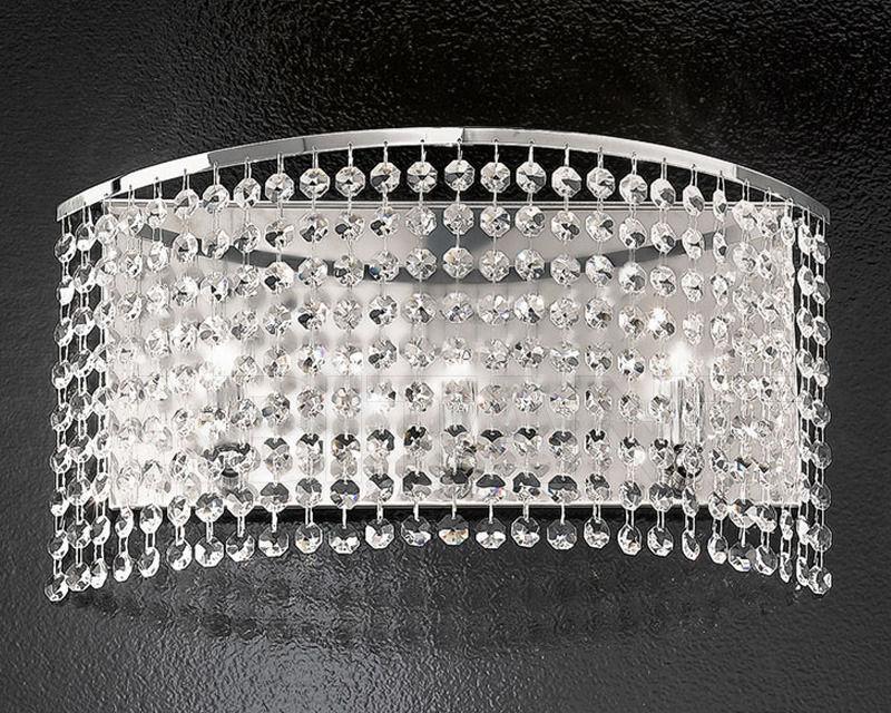 Купить Светильник настенный KEY Antea Luce Generale Collection 5744.45