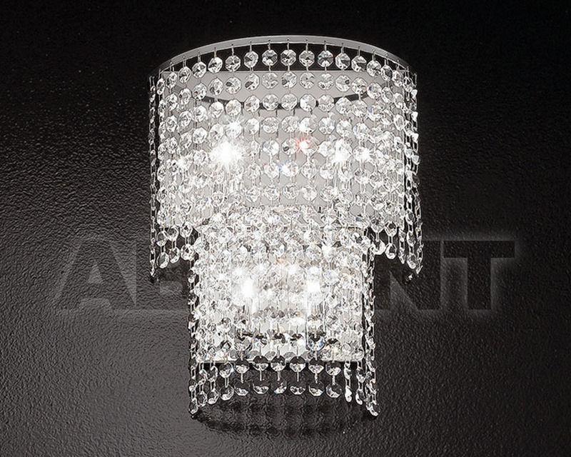 Купить Светильник настенный KEY Antea Luce Generale Collection 5744.30.2