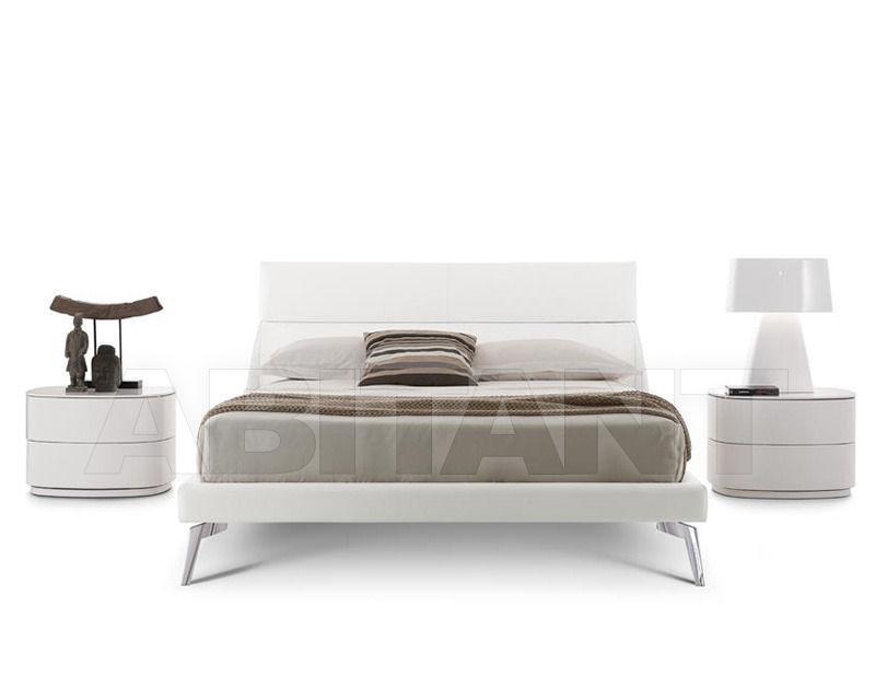 Купить Кровать VELA Fimes Industria Mobili Fimes (s.a.s.)  Letti 33A10