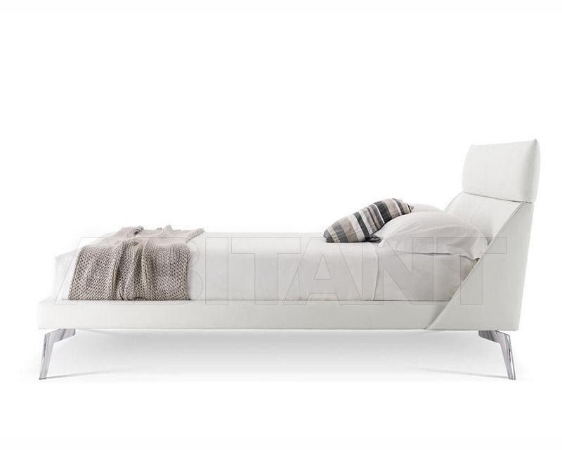 Купить Кровать VELA Fimes Industria Mobili Fimes (s.a.s.)  Letti 33A10 2