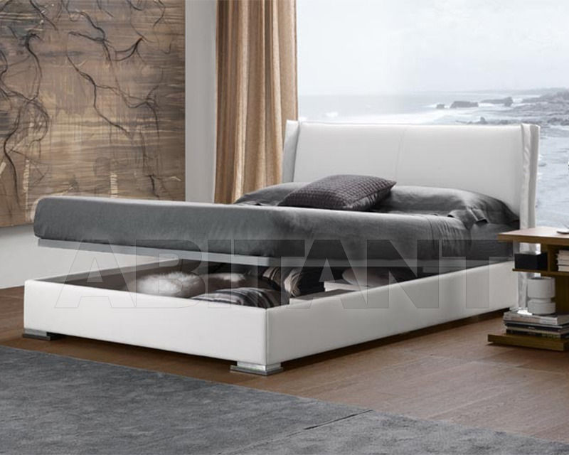 Купить Кровать PEGASO PLUS Fimes Industria Mobili Fimes (s.a.s.)  Letti 33C12 2