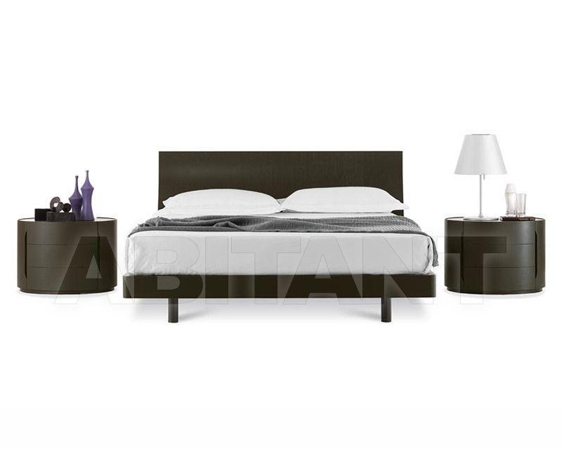 Купить Кровать OPEN Fimes Industria Mobili Fimes (s.a.s.)  Letti 3002 2