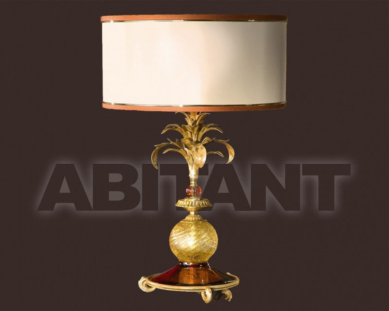 Купить Лампа настольная Gallo 2014 NC/005