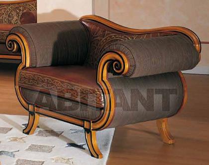 Купить Кресло Asnaghi Interiors Office/business Collection 202204