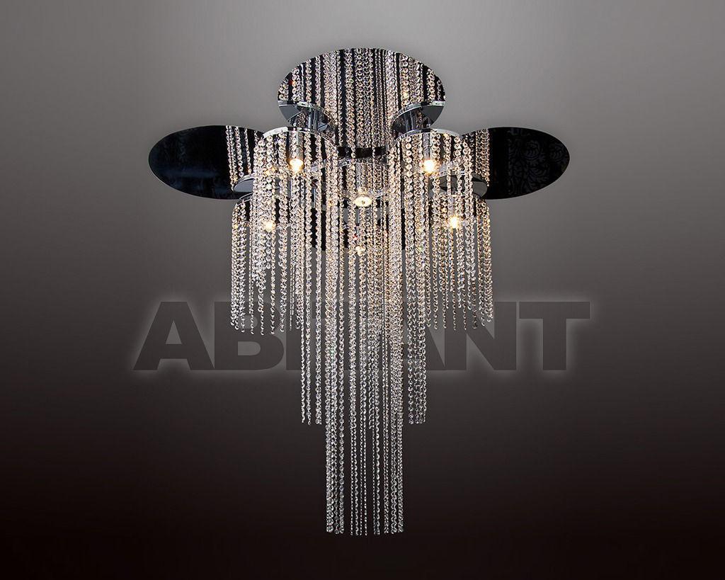 Купить Люстра Ilfari Opus 6082
