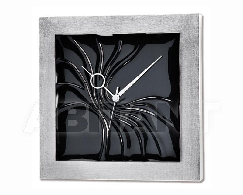 Купить Часы настенные Pintdecor / Design Solution / Adria Artigianato Clocks P3600