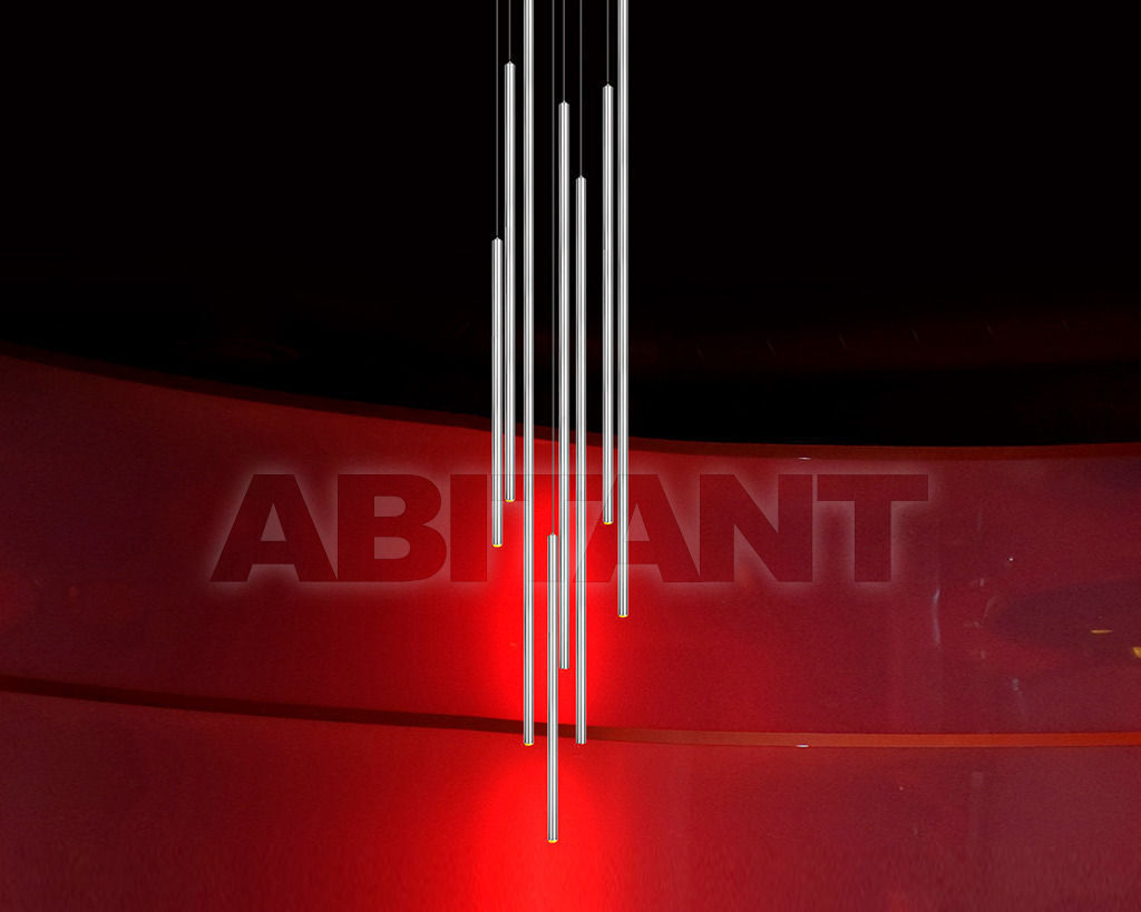 Купить Светильник Ilfari Glow 6436/70