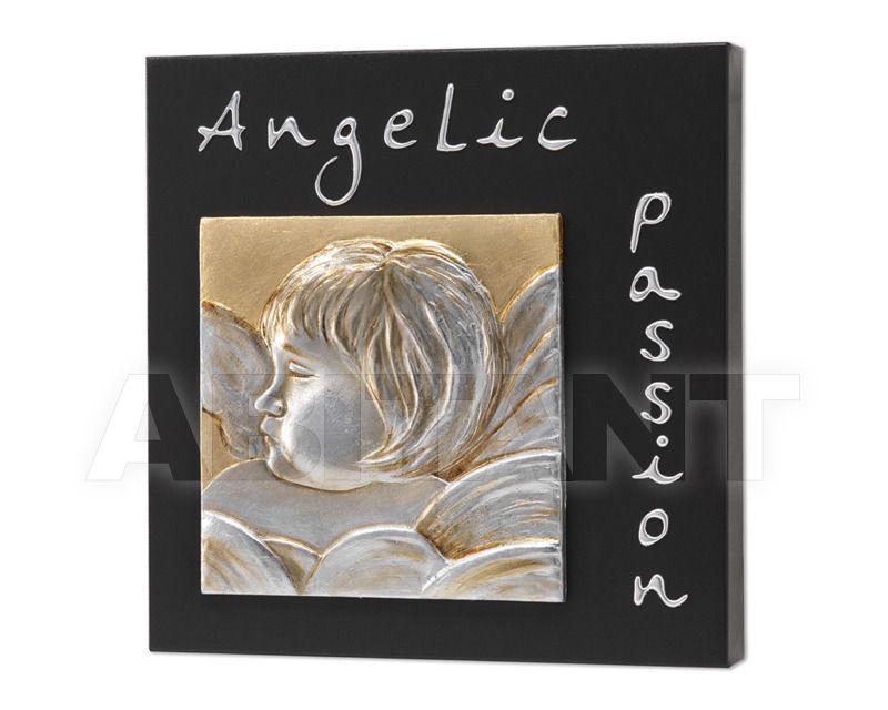 Купить Декоративное панно Pintdecor / Design Solution / Adria Artigianato Furnishing Paintings P3770