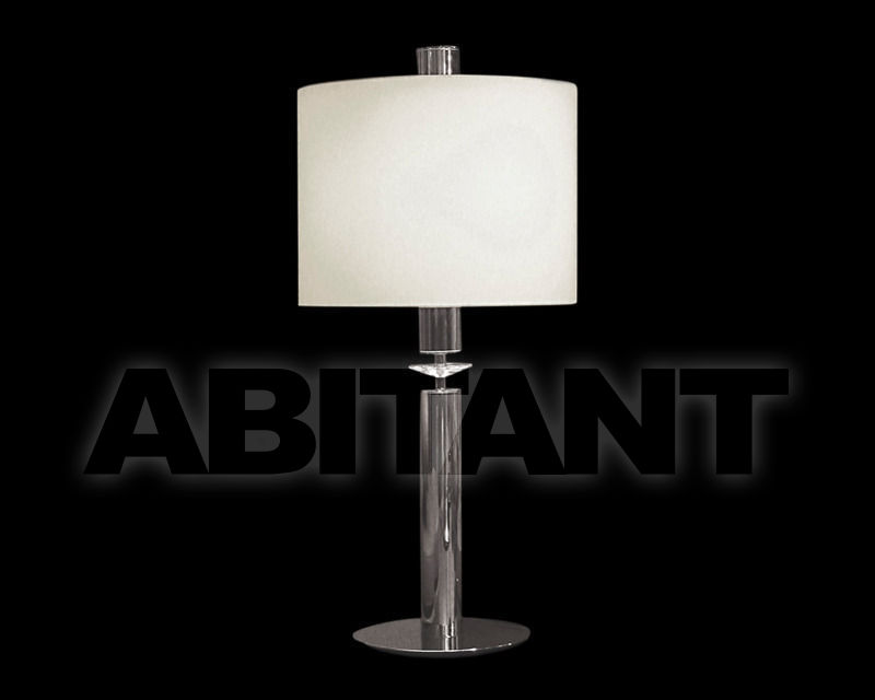 Купить Лампа настольная Ilfari Sun Rise 6161