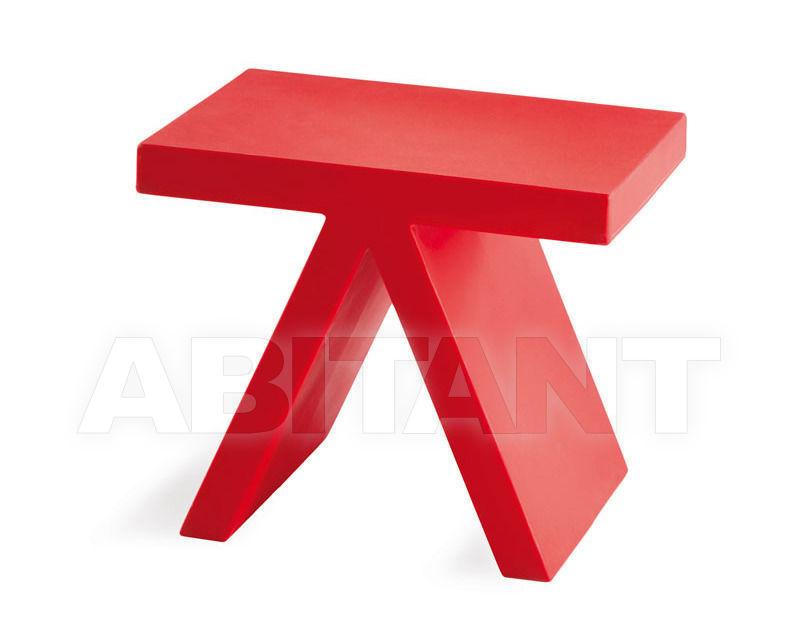 Купить Столик журнальный Slide Furniture SD TOY050