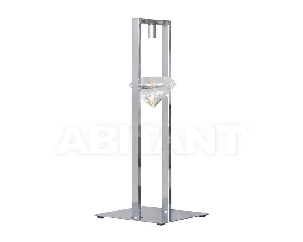 Купить Лампа напольная Ilfari Elements Of Love 6288