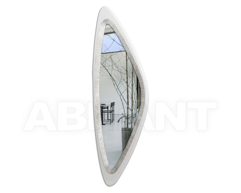 Купить Зеркало настенное Pintdecor / Design Solution / Adria Artigianato Specchiere P4244