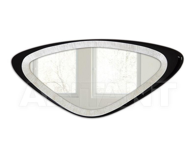 Купить Зеркало настенное Pintdecor / Design Solution / Adria Artigianato Specchiere P4102