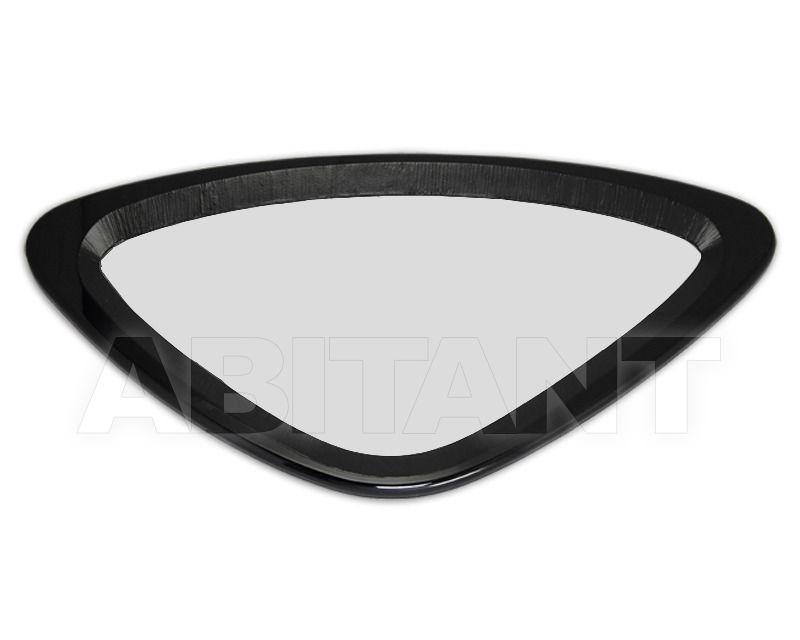 Купить Зеркало настенное Pintdecor / Design Solution / Adria Artigianato Specchiere P4222