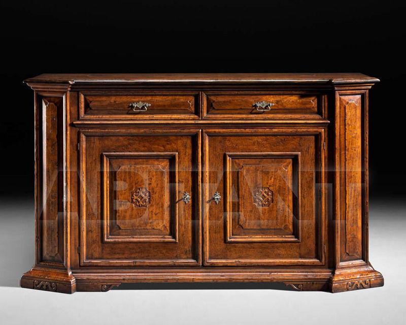 Купить Комод Giovanni Visentin Gli Originali Art. 605