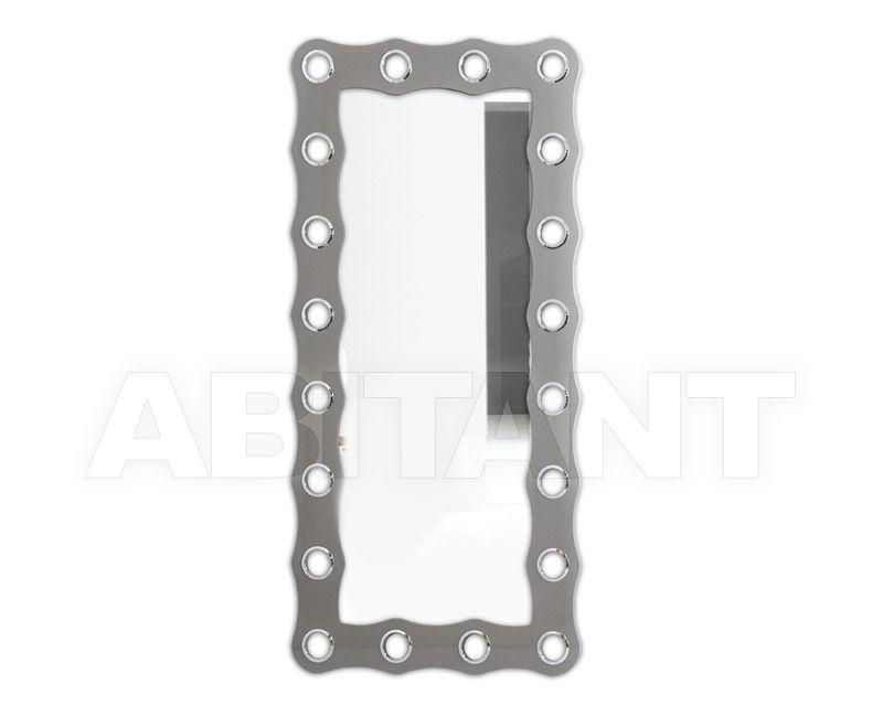 Купить Зеркало настенное Pintdecor / Design Solution / Adria Artigianato Specchiere P4148