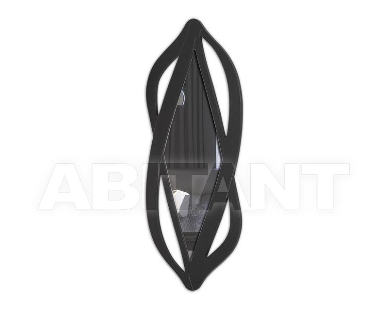 Купить Зеркало настенное Pintdecor / Design Solution / Adria Artigianato Specchiere P4130