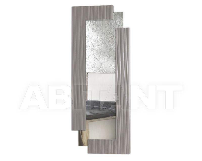 Купить Зеркало настенное Pintdecor / Design Solution / Adria Artigianato Specchiere P4316