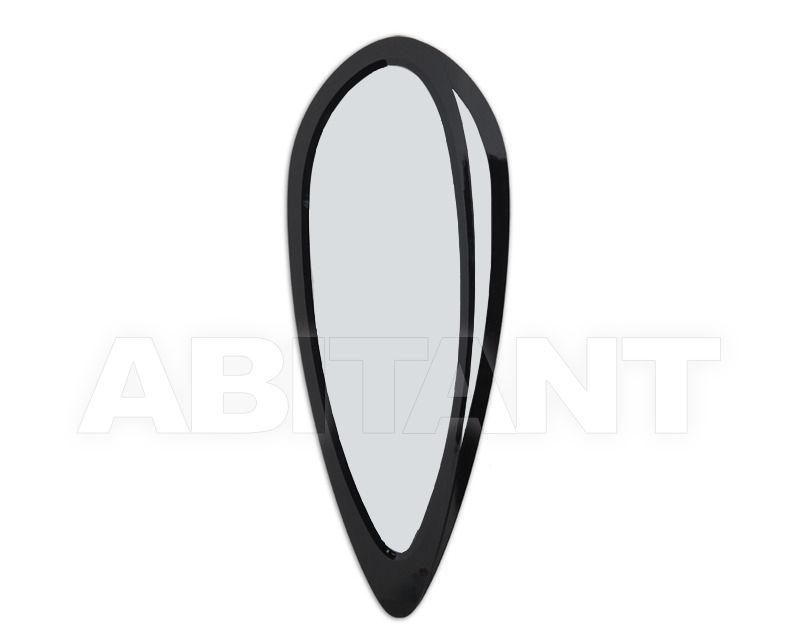 Купить Зеркало настенное Pintdecor / Design Solution / Adria Artigianato Specchiere P4184