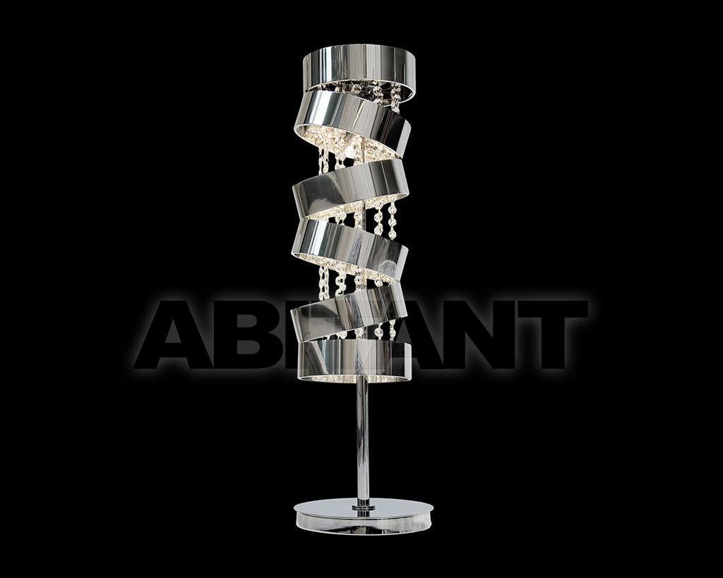 Купить Лампа настольная Ilfari Loving Arms 6395s