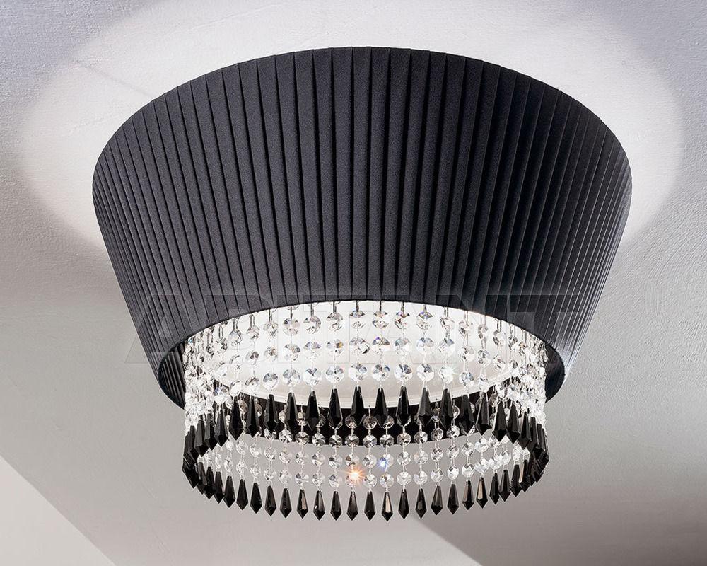 Купить Светильник PAOLINA Antea Luce Generale Collection 5782 COL