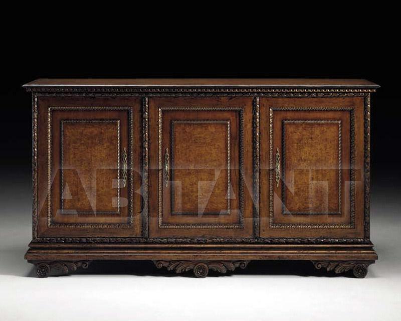 Купить Комод Giovanni Visentin Gli Originali Art. C-18