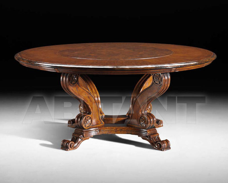 Купить Стол обеденный Giovanni Visentin Gli Originali Art. 805/LSNO