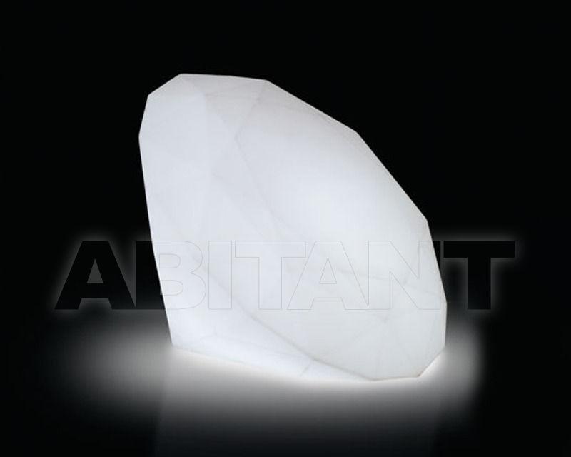 Купить Лампа настольная Slide Lights SD BJX060 white