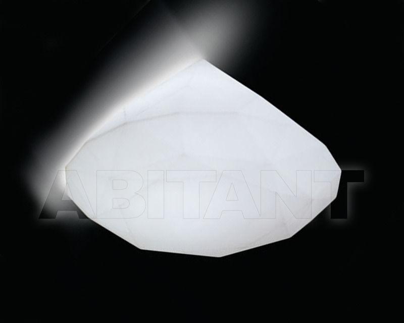 Купить Светильник Slide Lights SD BJH060 white