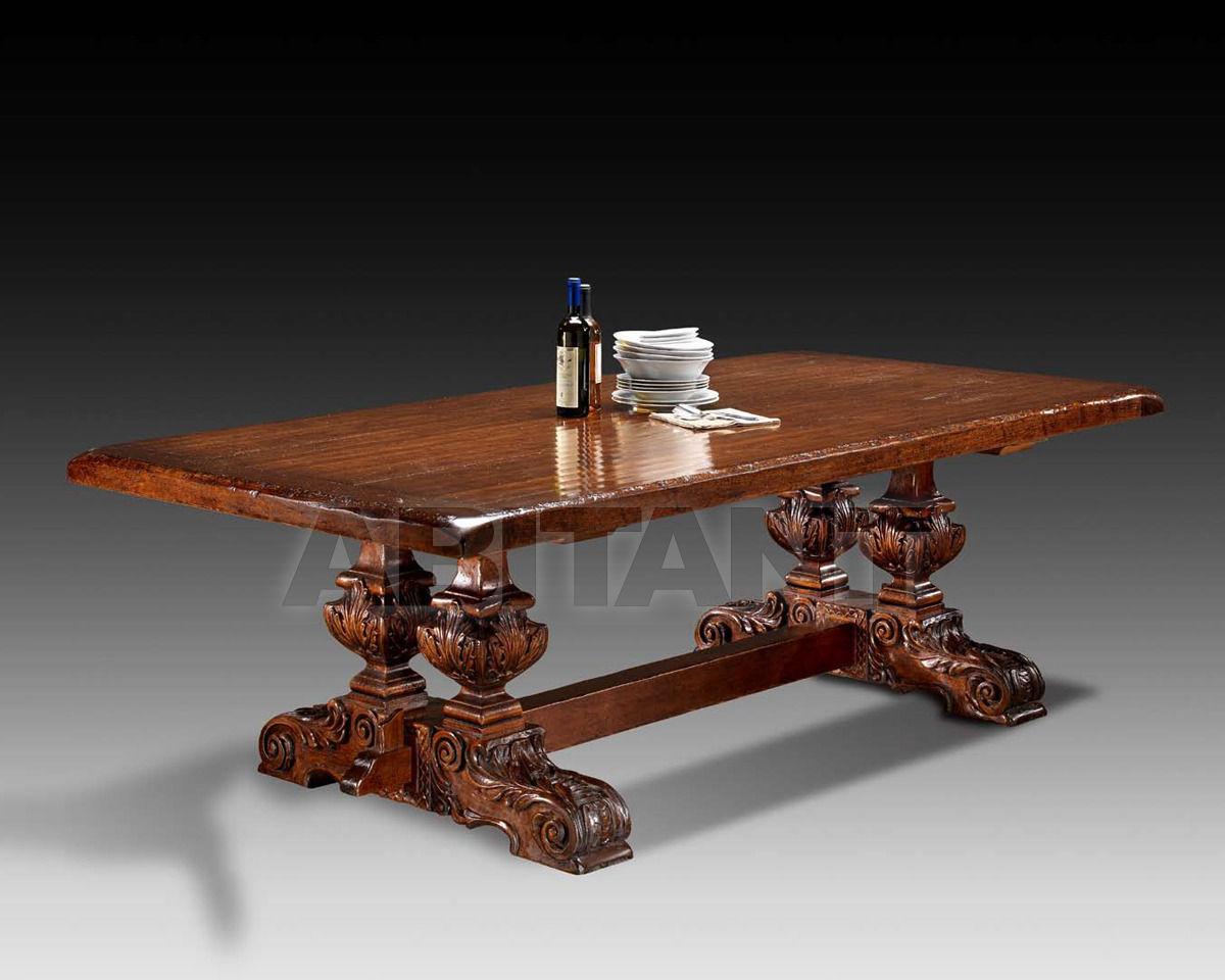 Купить Стол обеденный Giovanni Visentin Gli Originali Art. 826