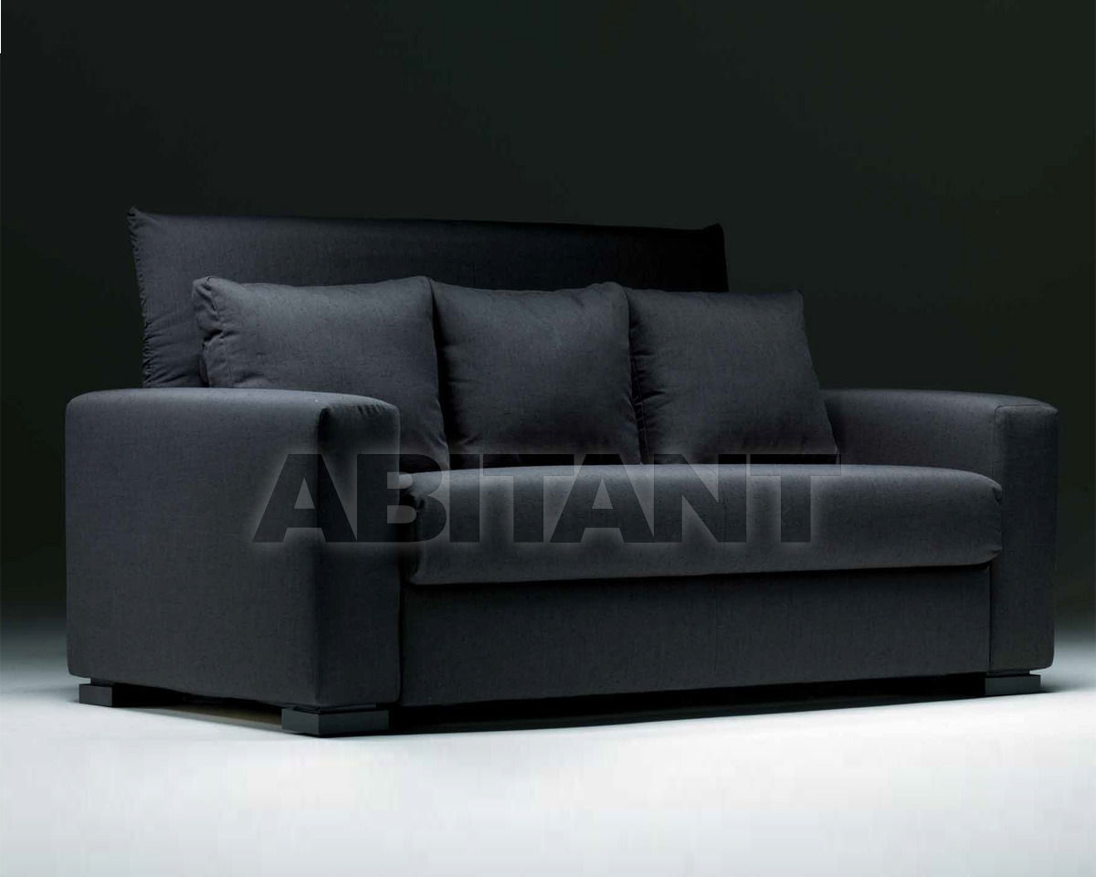 Купить Диван ALPI Vega Salotti Sofa Bad ALPI 2