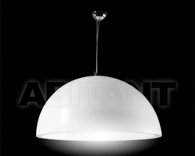Купить Светильник Slide Lights SD MOS080 white