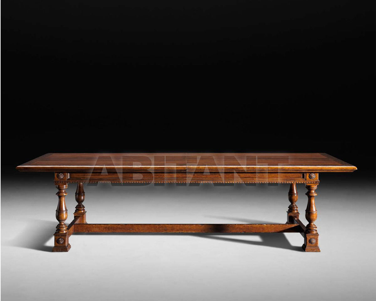 Купить Стол обеденный Giovanni Visentin Gli Originali Art. C-11