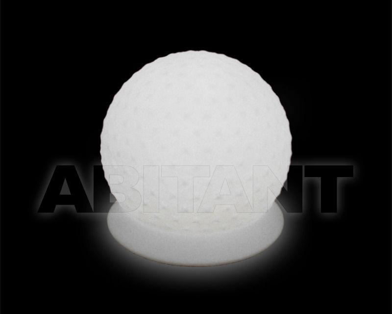 Купить Лампа настольная Slide Lights SD DAL045