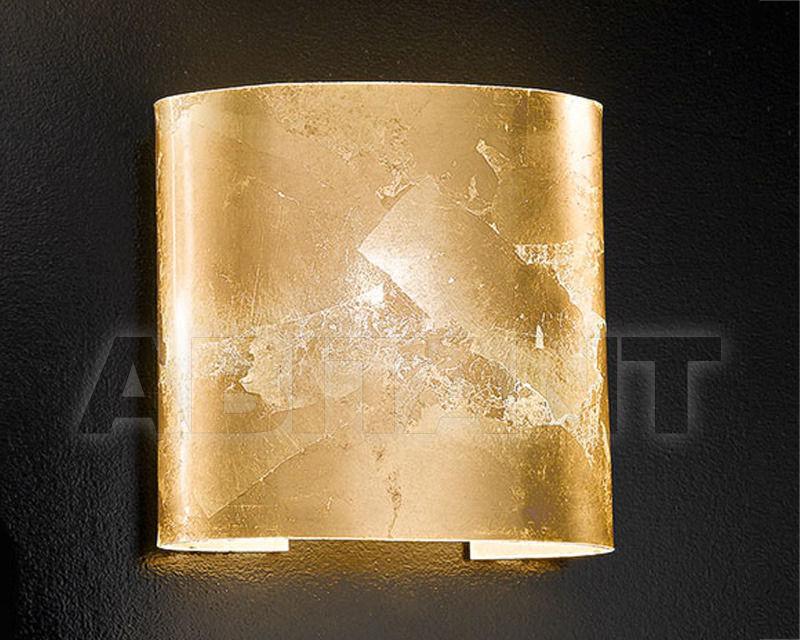 Купить Светильник настенный ROBBELAT Antea Luce Generale Collection 5904.2 FO