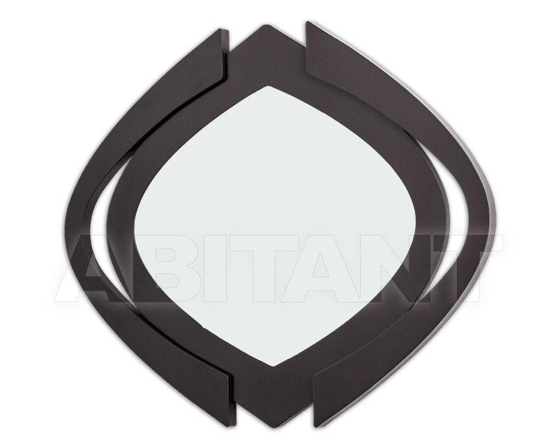 Купить Зеркало настенное Pintdecor / Design Solution / Adria Artigianato Specchiere P4236