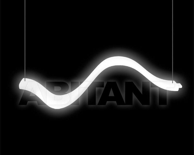 Купить Светильник Slide Lights LP DNA200