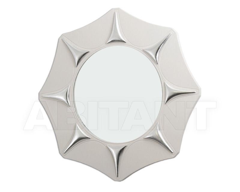 Купить Зеркало настенное Pintdecor / Design Solution / Adria Artigianato Specchiere P4322