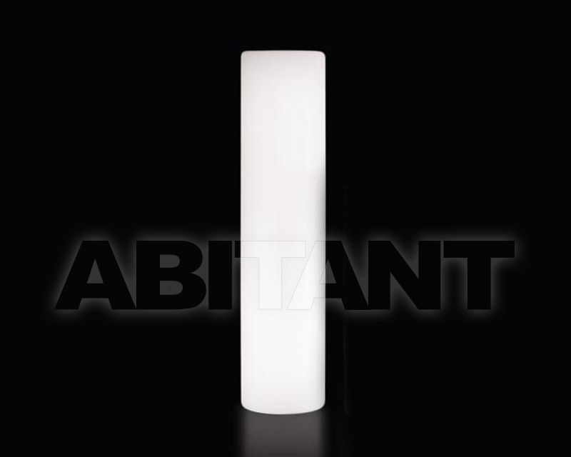 Купить Лампа напольная Slide Lights LP CIL130